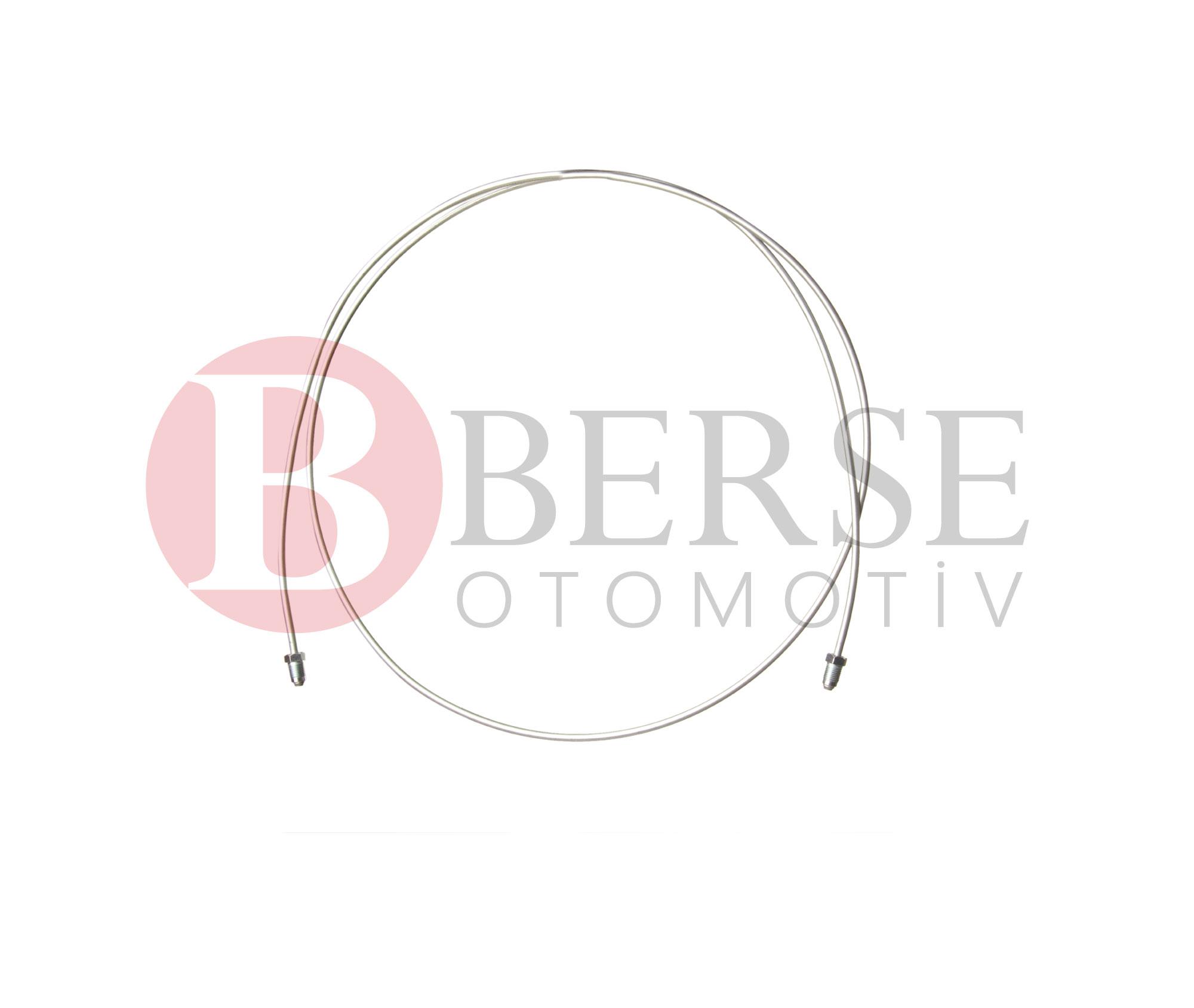 Berse Otomotiv